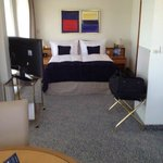 Foto de BEST WESTERN PLUS Hotel Beaulac