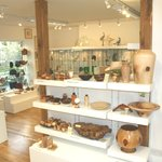 South West Crafts
