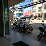 Photo of Patong Voyage Place