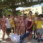 Photo de Dessole Abou Sofiane Resort