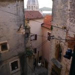 Foto Pansion Sibenik