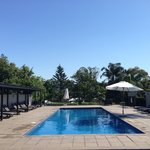 Φωτογραφία: Mercure Resort Gerringong by the Sea