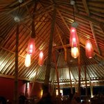 Warung Asia Thai Food Foto