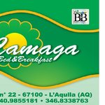 Photo of CaMaGa B&B