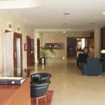 Photo of Hotel Colon Thalasso-Termal