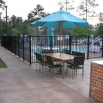 Residence Inn New Orleans Covington/North Shore resmi