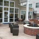 Foto de Residence Inn New Orleans Covington/North Shore