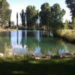 Foto Hotel Risco Plateado Golf & Resort