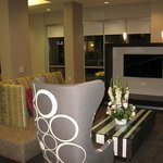 Residence Inn Houston West/Energy Corridor resmi