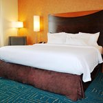 Fairfield Inn & Suites Sault Ste. Marie Foto