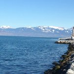 Photo of Lac Leman