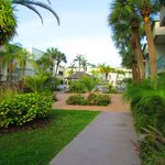 La Quinta Inn Tampa Bay Pinellas Park Clearwater照片