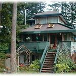 Featherstone Escape Bed and Breakfast Foto