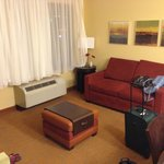 TownePlace Suites by Marriott Albuquerque North照片