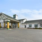 Quality Inn & Suites of Stoughtonの写真