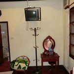 Thida Guesthouse Foto