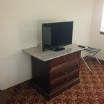 Photo de Comfort Suites Milledgeville