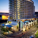 Rydges Southbank Hotel Brisbane