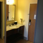 Holiday Inn Express Hotel and Suites Scottsdale - Old Town resmi