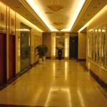 Ningguo International Hotel의 사진