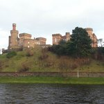 BEST WESTERN Inverness Palace Hotel & Spa Foto