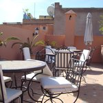 Photo de Riad Dar Mimouna Hotel