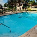 BEST WESTERN Crystal River Resort Foto
