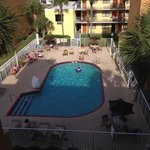 Bilde fra BEST WESTERN International Drive - Orlando