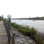 Foto Holiday Inn Express N. Myrtle Beach-Little River