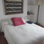 Photo of Benali Guesthouse Tarifa