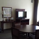 Staybridge Suites Phoenix/Glendale resmi
