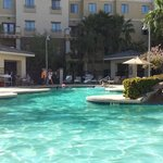 Staybridge Suites Phoenix/Glendale Foto