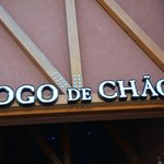 Photo de Fogo de Chao