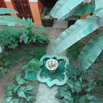 Riad Jardin Secret Foto
