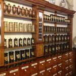 Photo of Pharmacy Museum