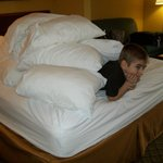 Photo de Quality Inn Orlando Airport