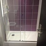 Premier Inn Stockport Central resmi