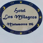 Photo de Los Milagros Hotel
