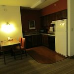 ภาพถ่ายของ Residence Inn Chicago Oak Brook