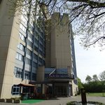 Photo of Carathotel Basel