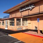 Travelodge Flagstaff - NAU Conference Center照片