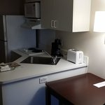 Φωτογραφία: Extended Stay America - Great Falls - Missouri River