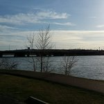 Foto Extended Stay America - Great Falls - Missouri River