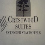 Photo de Crestwood Suites - Disney Orlando