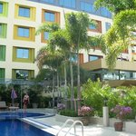 Photo of Boutique Hotel Pattaya