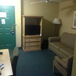 Foto de Baymont Inn & Suites Fort Myers Airport