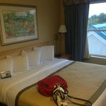 Baymont Inn & Suites Fort Myers Airport照片
