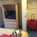 Foto van Baymont Inn & Suites Fort Myers Airport