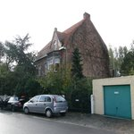 Photo de Ter Brugge Bed and Breakfast