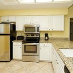 Southwind by Spinnaker Resorts